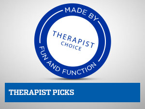 Therapist Picks