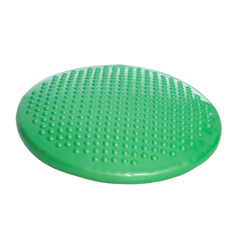 Image result for inflatable cushion ot