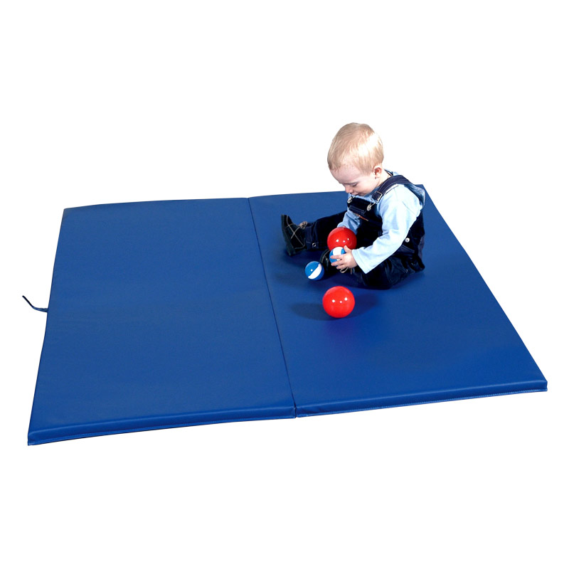 Floor Mats For Kids