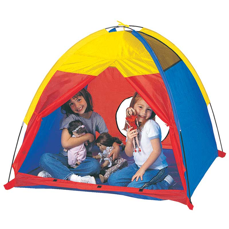 sc 1 st  Fun u0026 Function & The Homework Tent | Indoor u0026 Outdoor Kids Play Tents