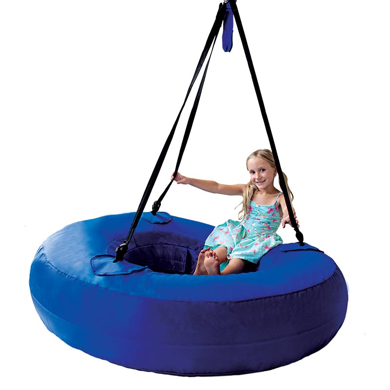 Air-Lite™ Tire Swing