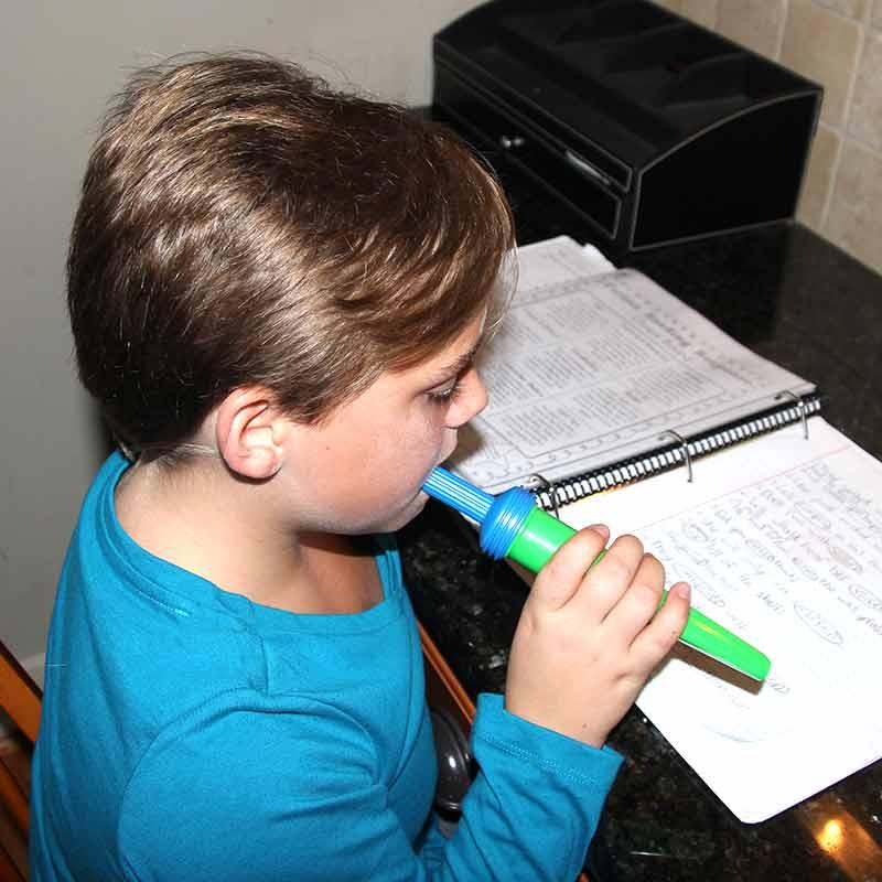 7-Strategies-to-improve-Focus - Vibra Chew
