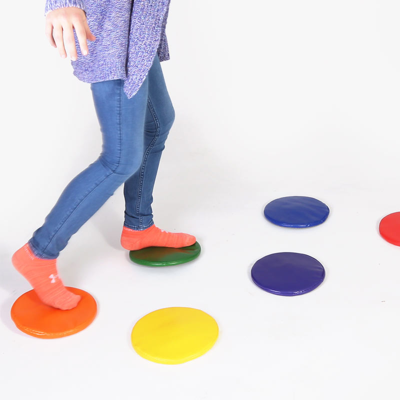 Organization Strategies for ADHD - Squeaky Spots