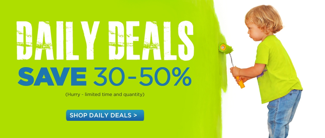 daily deals july 30