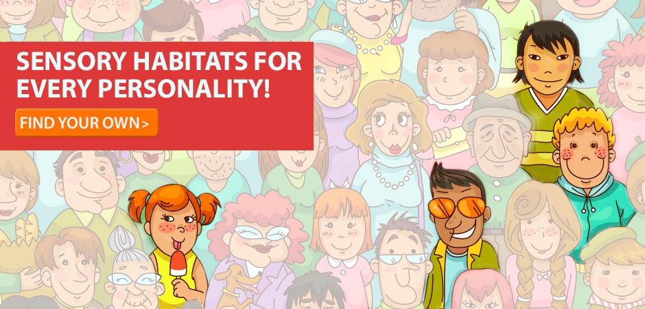 sensoryhabitats_personality