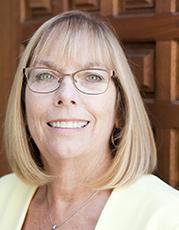 Debbie Kissel