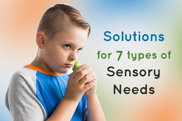 solutions-for-7-types-of-sensory-needs