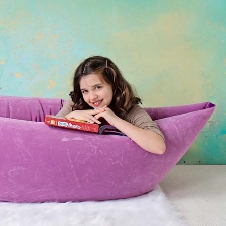 Sensory Survival For Teens - Cozy Canoe