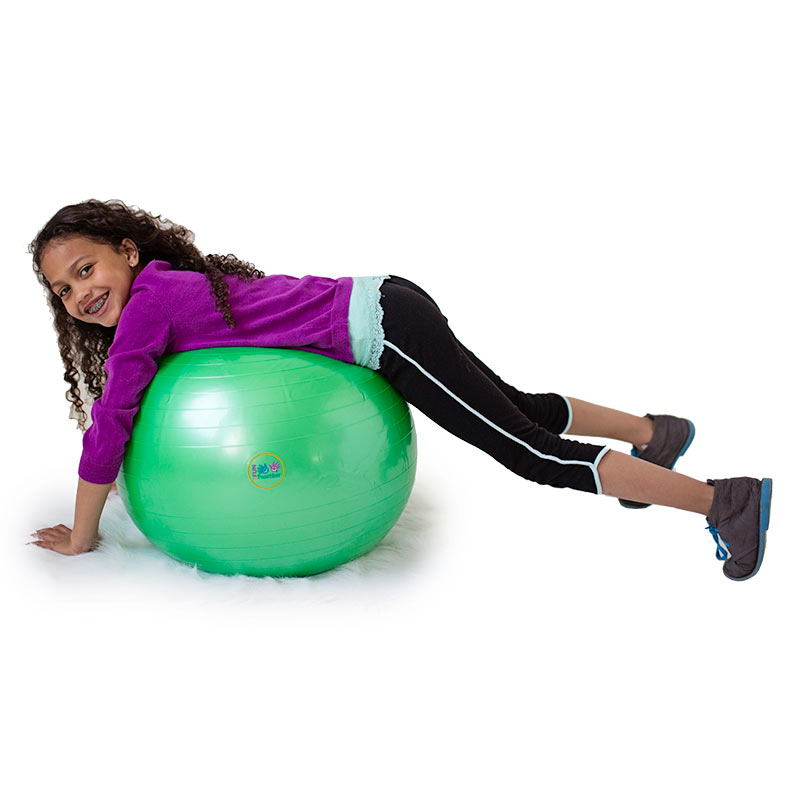BL1869-therapy_ball_green_active_new2