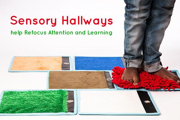 Autism Elopement: 10 Safety Strategies