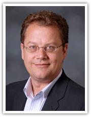 Robert T. Schultz