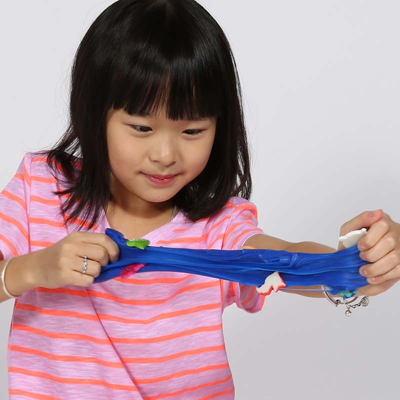Sensory Solutions for Teens and Adults - Discovery Putty